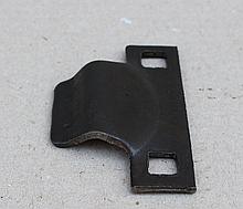 Притискання ножа НИВА Р230.00.003