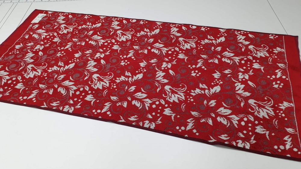 Полотенце Груня (Баня 67*150см)