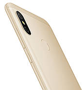 Xiaomi Mi A2 Lite 3/32 Gold Grade B1, фото 6