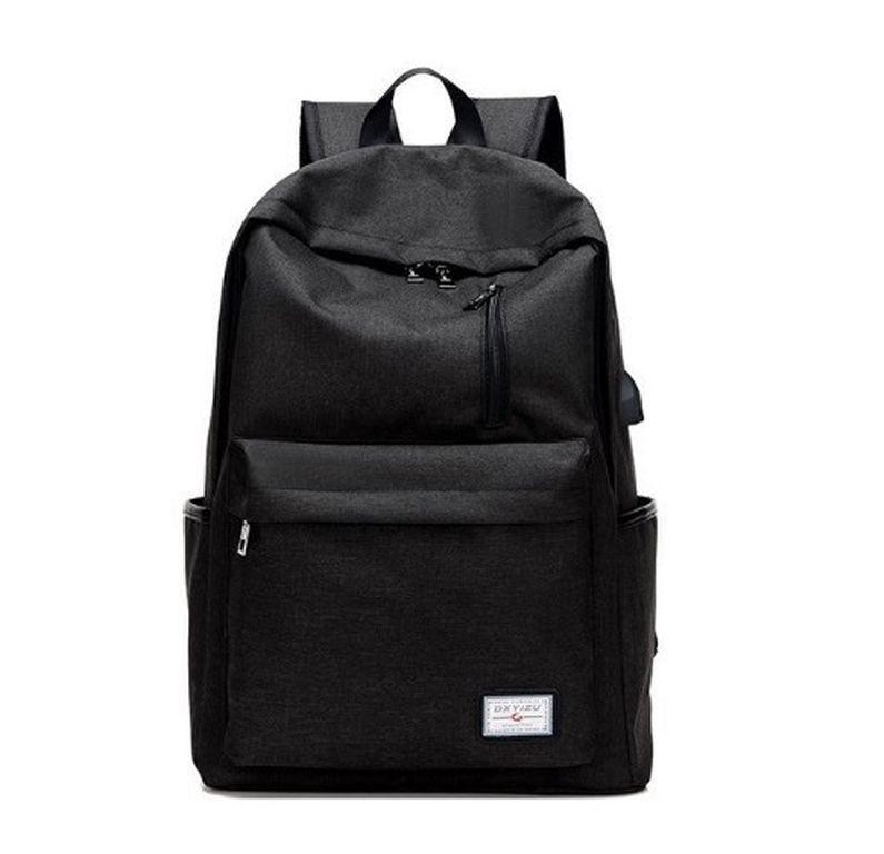 Рюкзак міський (СР-1085)