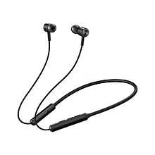 Xiaomi Line Free Беспроводные Bluetooth Наушники Qualcomm QCC5125 YDLYEJO4LS