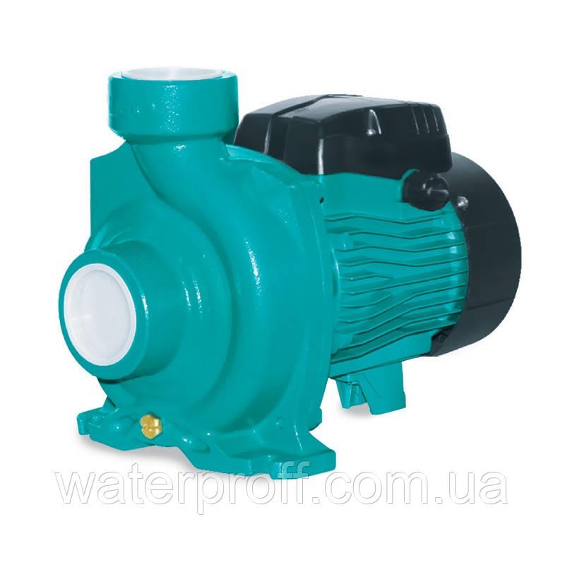 """Насос відцентровий 0.75 кВт Hmax 14м Qmax 500л/хв 2"""" LEO 3.0 (775277)"""