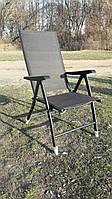 Кресло с регулировкой наклона BV-14Z, фото 1