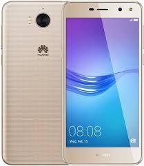 Телефон Huawei Y5 2017 16GB