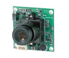 VM32C-B36 Відеокамера кольорова безкорпусна