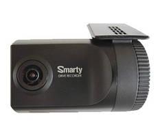 Smarty BX-1000 Автомобильный видеорегистратор