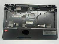 Верхняя часть Acer Aspire 5541 ADN0A24304085, фото 1