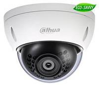DH-IPC-HDBW4431EP-AS (2.8 мм) 4МП IP видеокамера Dahua c видеоаналитикой