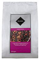 Чай Rioba Восточная сказка смесь с ароматом лесных ягод 250г