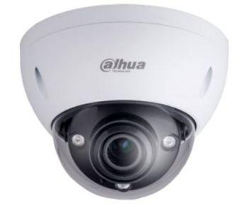 DH-IPC-HDBW8331EP-Z 3Мп IP видеокамера Dahua с расширенными Smart функциями