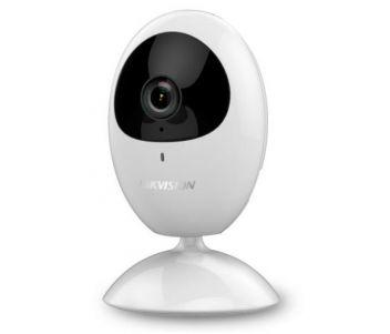 DS-2CV2U01FD-IW (2.8 мм) IP видеокамера Hikvision