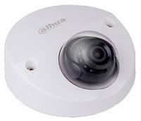 DH-IPC-HDBW4231FP-AS-S2 (2.8 мм) 2МП IP видеокамера Dahua