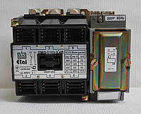 Магнитный пускатель ПМЛ 5100