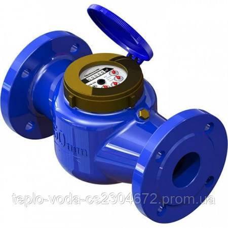 Счетчик для холодной воды Gross MTK-UA 50F