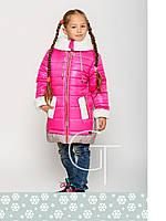 Пальто детское X-Woyz DT-8215, фото 1