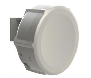 SXT 2 (RBSXTG-2HnD) 2.4GHz Wi-Fi точка доступа с усиленной антенной