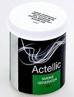Дымовая шашка-инсектицид Актелик (Actellic), фото 1