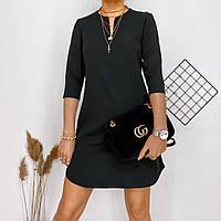 Платье женское МАЖ180