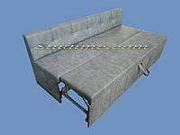 """Кухонный диван со спальным местом """"UNREAL"""" 1800 мм."""