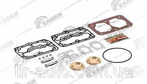 Ремкомплект компрессора Daf, Renault Premium, Magnum ( Vaden ) 1700020100