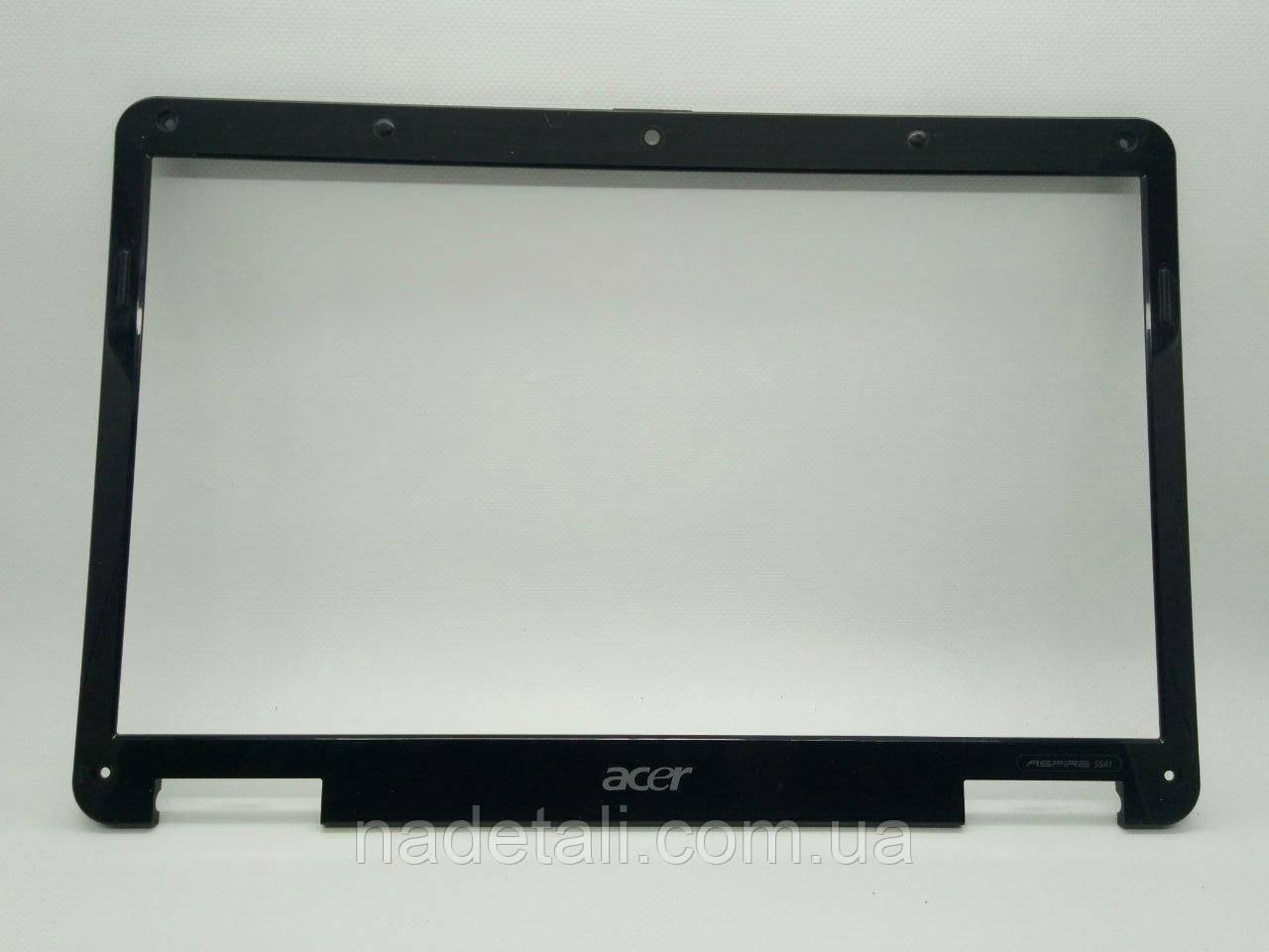 Рамка матрицы  Acer Aspire 5541 AP06S000100