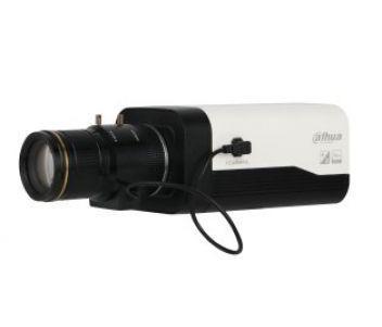 DH-IPC-HF8232F-NF 2 Мп Starlight IP видеокамера