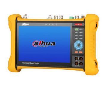 DH-PFM906 Прибор для тестирования