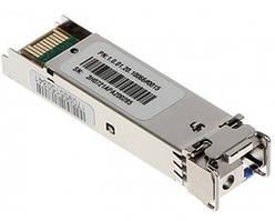 DH-PFT3960 1.25 Гб модуль SFP, передачтик (TX)