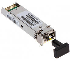 DH-PFT3970 1.25 Гб модуль SFP, приймач (RX)