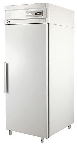 Холодильний шафа Polair CV107-S