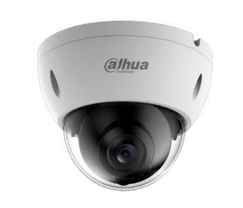 DH-IPC-HDBW4239RP-ASE-NI (3.6 мм) 2 Мп WDR Full-color Starlight IP відеокамеру Dahua
