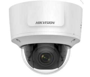 DS-2CD2743G0-IZS (2.8-12 мм) 4 Мп сетевая видеокамера Hikvision