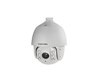 DS-2DE7430IW-AE IP SpeedDome Hikvision