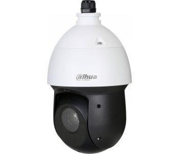 DH-SD49412T-HN-S2 4Мп 12x сетевая видеокамера PTZ Dahua