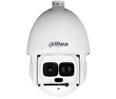 DH-SD6AL245U-HNI 2Мп 45x мережева відеокамера Starlight Laser PTZ Dahua