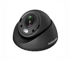 AE-VC123T-ITS Мобільна 720p відеокамера з EXIR-підсвічуванням