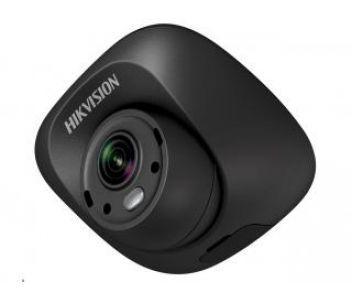 DS-2CS58C2T-ITS/C 2.1mm 1 Мп компактная HDTVI камера с ИК-подсветкой