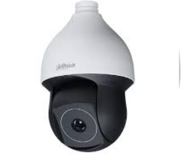 DH-TPC-SD5300-TA19 Thermal Network Dome Camera