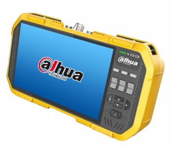 PFM907 Прибор для тестирования