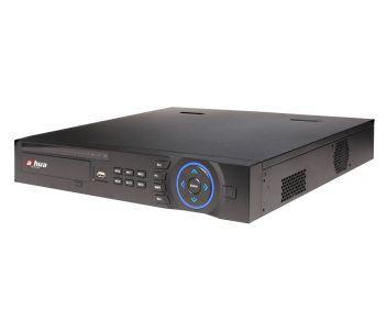 DH-HCVR5432L 32-канальный HDCVI видеорегистратор