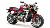 Как заработать на продаже мото- и велотехники в интернете? Опыт интернет-магазина moto-wheels.com.ua