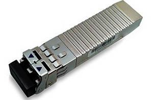 SFP-10G-10KM 10G одномодовий двухволоконный оптичний модуль SFP