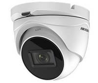 DS-2CE79D3T-IT3ZF (2.7-13.5 мм) 2Мп Turbo HD відеокамера Hikvision