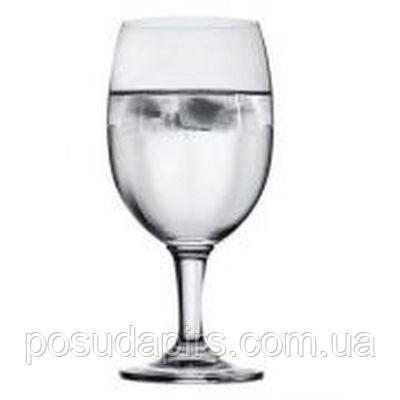 Бокал для  воды 300 мл  Holiday 44672SL