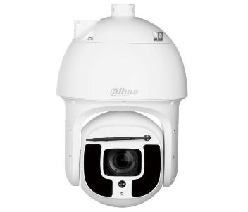 DH-SD8A240WA-HNF 2Мп Starlight IP PTZ видеокамера Dahua c AI
