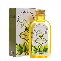 Оливковое масло для волос WOKALI 115  мл