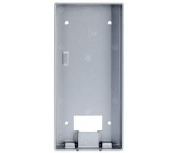 VTM117 Коробка для поверхностного монтажа