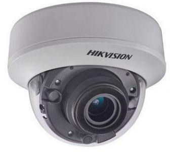 DS-2CE56H1T-ITZ 5.0 Мп Turbo HD видеокамера