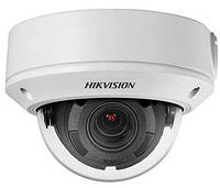 DS-2CD1723G0-IZ (2.8-12 мм) 2МП IP видеокамера Hikvision с ИК подсветкой