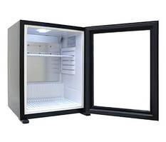 OBT-40DX Гостиничный холодильник-минибар